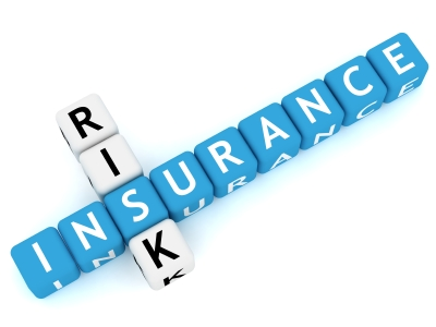 Got Paragliding Insurance?